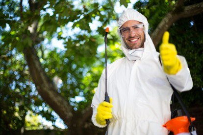 Electronic Pest Control, Pest Control in Bromley, Bickley, Downham, BR1. Call Now 020 8166 9746